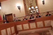 GeRussia; interessante presentazione in Abruzzo. L'autore: