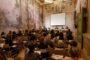 Elezioni 2017 - Frascati verso traguardi migliori, attesa per la conferenza stampa convocata dallo staff di Alessandro Spalletta