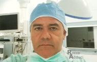 Medicina estetica; il prof. Adduci: