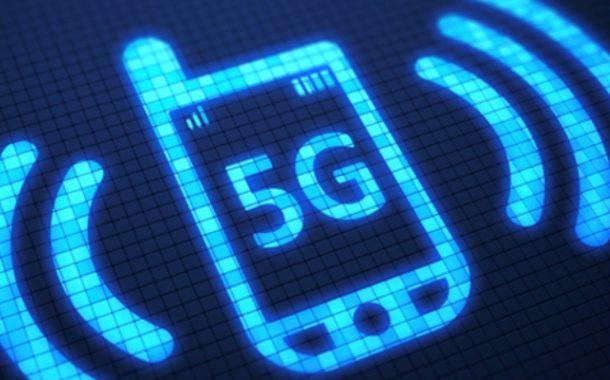 5G, al via la sperimentazione in cinque città italiane