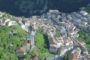 Cerchiara di Calabria - i profumi del pane