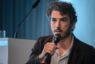 Liberato in Turchia il giornalista italiano Gabriele Del Grande