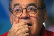 Addio a Gianni Boncompagni; autore regista e talent di molti artisti dello spettacolo
