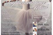 Concorso nazionale di danza in Provincia de l'Aquila