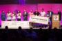 L'innovazione al primo posto con il Web Marketing Festival 2017: aperte le candidature per la 4^ edizione della Startup Competition