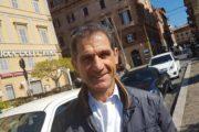 Elezioni a Frascati; Alessandro Spalletta rinnova l'impegno per una città di tutti