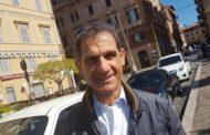 Da Vermicino a Piazza Marconi;  la nuova corsa di Alessandro Spalletta in grande stile per le elezioni di Frascati