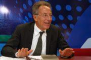 Audizione Regioni su Ddl Delega concessioni demaniali: Lolli, serve un'alleanza Governo-Regioni