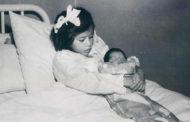 La storia della piccola Lisa Medina