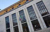 Pimos è società di mutuo soccorso; il 6 giugno conference con Alliance Group per le novità di accesso alle cure sociali