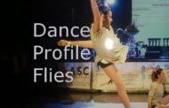 Esalta la tua passione per la danza con il format