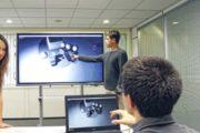 Annunci lavoro: si ricerca ingegnere informatico/telecomunicazioni