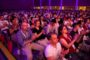 Il Festival del Cinema azerbaigiano ha inaugurato a Roma con il film