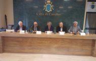 Mutua Pimos; conferenza stampa a Cassino per le cure accessibili a tutti