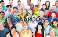 Confederazione Esaarco