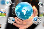 Innovazione, laroccasolutions al convegno
