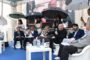 Convegno Partite Iva a Roma; l'intervento del prof. Orlando Formica. Apprezzamenti di Lamberto Mattei