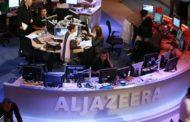 Al Jazeera; l'associazione Italia-Qatar: