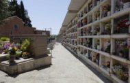 Roma, lanciato l'allarme nei cimiteri capitolini: resti umani tra le tombe