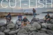 """""""Sabbia"""": il primo EP dei Cut-lish"""