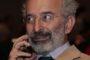 Rapporti Italia-Egitto; plauso dell'Ismaa a decisione governo su Ambasciatore Cantini