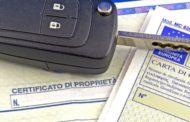 Assicurazione auto; arrivano gli sconti grazie alla nuova legge. Premiati gli automobilisti virtuosi