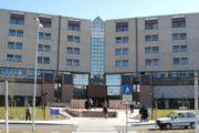 Sanità nelle Marche; prosegue il rilancio degli Ospedali riuniti