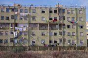 Coppie separate; arrivano mille euro di contributo per pagare l'affitto