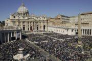 Turismo religioso; approvato protocollo tra le Regioni e la Conferenza Episcopale Italiana