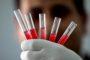 Secondo convegno e aggiornamento culturale per gli igienisti dentali di Sidi presso il Ministero della Salute