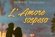Abruzzo Cultura - Roberta Maiolini presenta ad Avezzano il suo romanzo