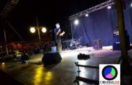 CantaCivita, successo in Abruzzo per il Format dedicato ai nuovi talenti