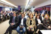 Elezioni siciliane, Natasha Pisana in prima linea per il bene della regione