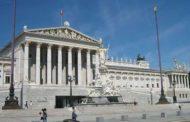 L'Austria sempre più a destra, elezioni vittoriose per i popolari democristiani