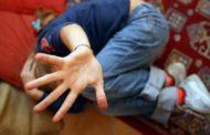 Analogie ed effetti nei social media, la comunicazione indotta su fatti: molestie e disabilità