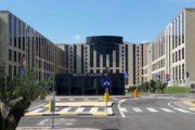 Sclerosi multipla, approvato in Calabria il Percorso diagnostico terapeutico assistenziale