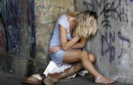 La riflessione; stupri: sono sempre esistiti o sono una novità?