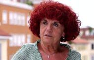 Istruzione; il ministero Fedeli contro i compiti a casa: