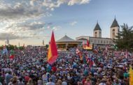 La Santa Sede apre al culto di Medjugorie; si spegne il proibizionismo ecclesiastico