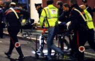 Milano, tragedia sul lavoro tre operai morti ed uno in gravi condizioni