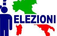 Spazi elettorali su AndradeLab, al via la diffusione dei messaggi politici