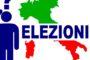 Spazi elettorali su AndradeLab; al via la diffusione dei messaggi politici