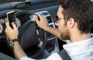 Cellulare alla guida; nemico numero 1 per la sicurezza di tutti