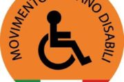 "Movimento Italiano Disabili: ""Palozzi e Cartaginese vicini a nostre istanze"""