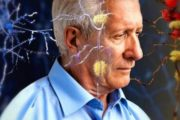 Patologie neurovegetative;  la tecnologia in aiuto per la ricerca e il soccorso