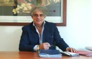 Italiastarbene; nuovo ruolo per Fordellone che entra a far parte della prestigiosa associazione
