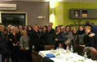 UilFpl Sanità Ragusa, la Pisana lancia l'appello alla Regione: