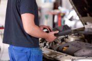 Nuove regole per la revisione dell'auto, dal 20 maggio in vigore la nuova normativa