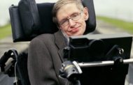Addio a Stephen Hawking, lo scienziato della 'teoria del tutto'