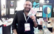 Conversazioni a Pescara, Buonamano incontra Leonardo Palmisano autore di